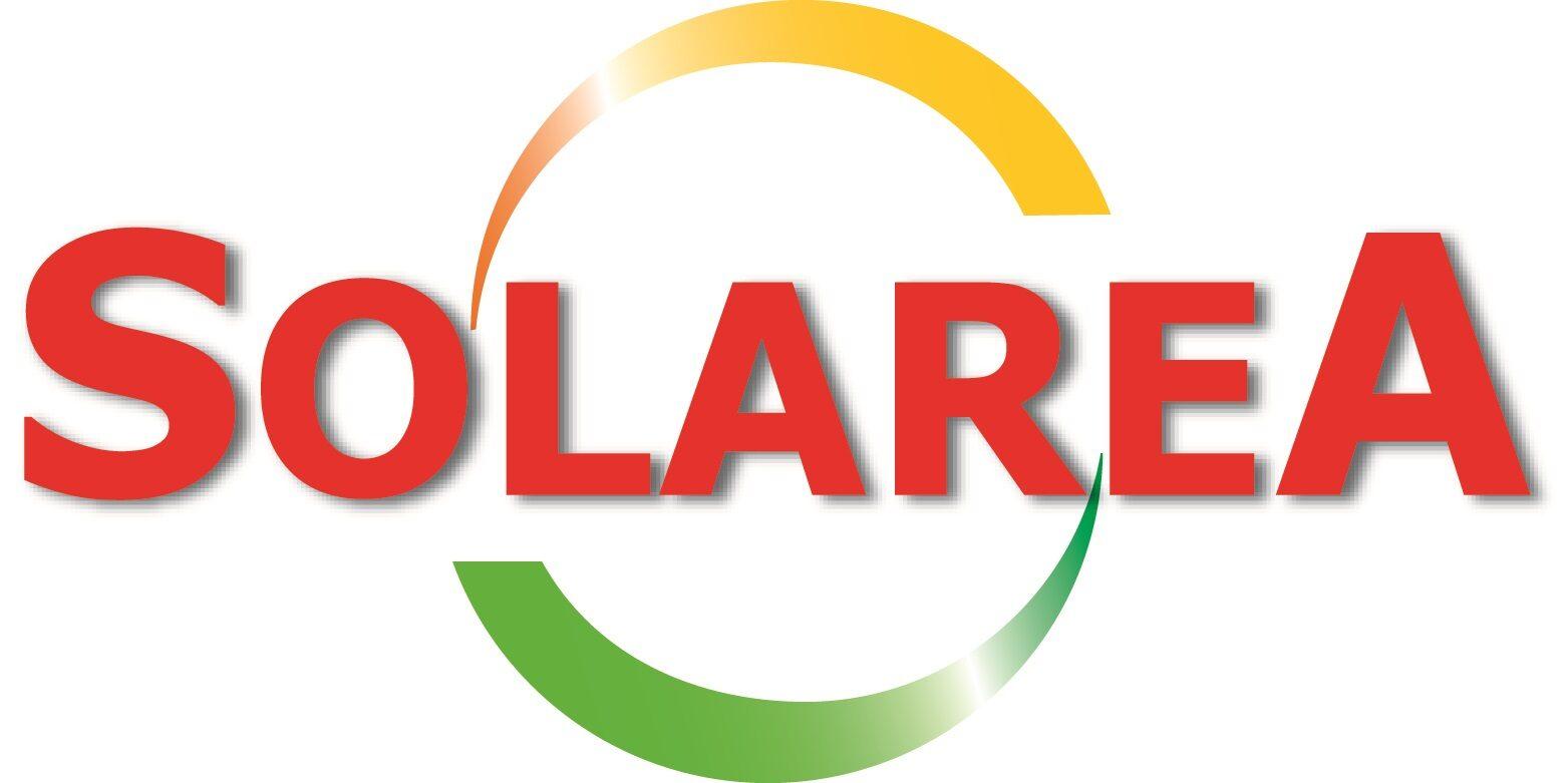 Solarea
