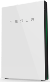 freesolar-rivenditore-tesla-powerwall-2